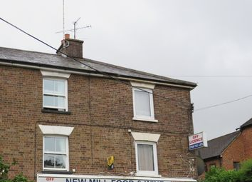 2 bed property for sale in New Mill Terrace, Tring HP23