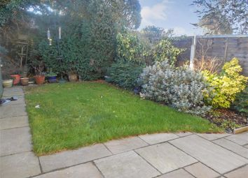 Thumbnail 3 bed semi-detached house for sale in Alicia Avenue, Margate, Kent