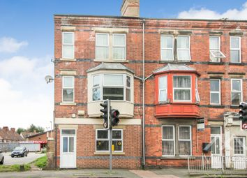 1 bed flat to rent in Colwick Road, Nottingham NG2