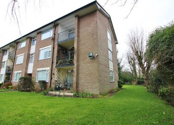 Thumbnail 3 bedroom flat for sale in Victoria Court, Southport