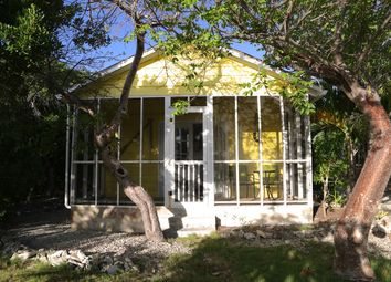 Thumbnail 1 bed property for sale in Elbow Cay, The Bahamas