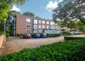 Thumbnail 1 bed flat for sale in Beecholm Court, Sunderland