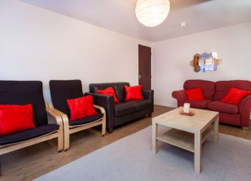 Thumbnail 5 bed shared accommodation to rent in Headingley Avenue, Leeds, Headingley