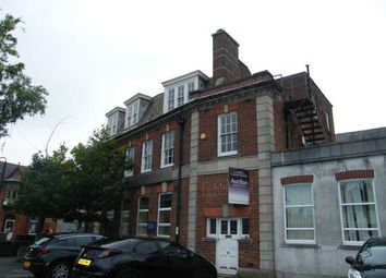 Thumbnail Property for sale in Fore Street, Torquay, Devon