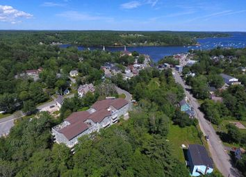 Thumbnail 2 bed property for sale in Mahone Bay, Nova Scotia, Canada