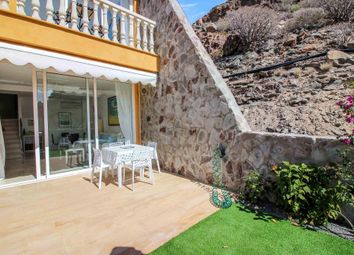 Thumbnail 2 bed town house for sale in Viaducto De Tauro, 35138 Mogán, Las Palmas, Spain