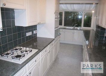 Thumbnail 3 bed semi-detached house to rent in Piddinghoe Avenue, Peacehaven, East Sussex