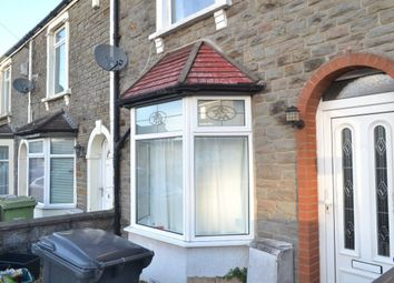Thumbnail 3 bed property to rent in Filwood Road, Fishponds, Bristol