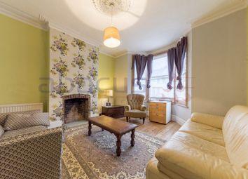 Thumbnail 2 bed flat for sale in Gf, St John's Avenue, Harlesden
