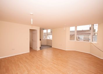 Thumbnail 1 bed flat to rent in Mann Court, Berridge Road, Sheerness