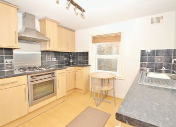 Thumbnail 2 bed property to rent in Stanfield Road, Winton, Bournemouth