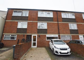 Thumbnail 4 bedroom town house for sale in Haig Road West, Plaistow, London