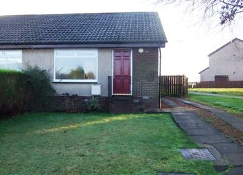 Thumbnail 1 bed bungalow to rent in Barns Park, Dalgety Bay, Fife