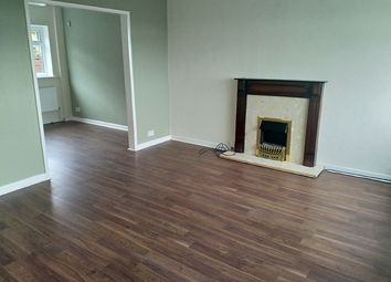 Thumbnail 3 bed semi-detached house to rent in Saffron Drive, Oldham
