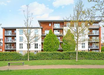 Thumbnail 2 bed flat for sale in Matilda Gardens, London