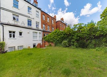 Thumbnail 1 bed flat for sale in Fordwych Road, West Hampstead