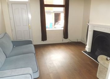 Thumbnail 2 bed terraced house to rent in Toyne Street, Sheffield