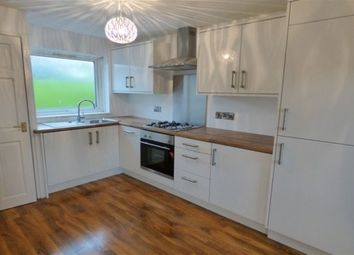 Thumbnail 3 bed property to rent in Chingford Bank, Burnley