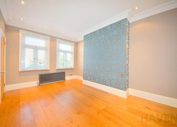 Thumbnail 3 bed flat to rent in Hale Lane, Mill Hill, London