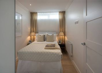 Thumbnail 1 bed flat for sale in Croydon, London