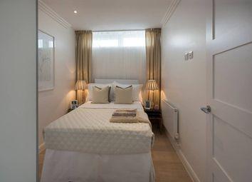 Thumbnail 1 bedroom flat for sale in Croydon, London