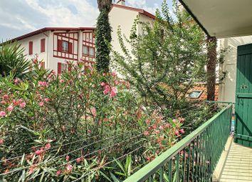 Thumbnail 3 bed apartment for sale in Saint Jean De Luz, Pyrénées Atlantiques, France