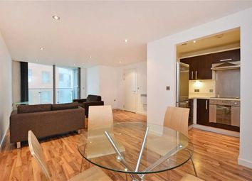 Thumbnail 1 bedroom flat for sale in Velocity 1, Apt 115, Solly Street, Sheffield