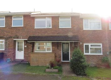 Thumbnail 3 bed terraced house for sale in Chiltern Park Avenue, Berkhamsted