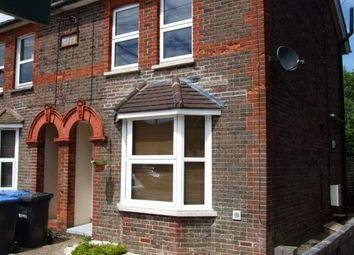 Thumbnail 1 bed flat to rent in Whitelands, Franklynn Road, Haywards Heath