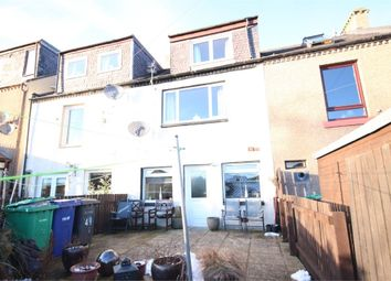 Thumbnail 2 bed cottage for sale in 49 Foulford Street, Cowdenbeath, Fife