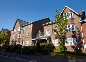 Thumbnail 1 bedroom flat for sale in Eastfield Road, Brentwood, Essex