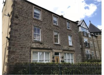 Thumbnail 1 bed flat to rent in Regent Parade, Harrogate