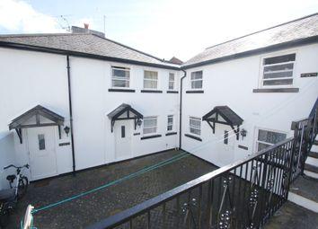 Thumbnail 4 bedroom detached house for sale in Princes Street, Paignton, Devon