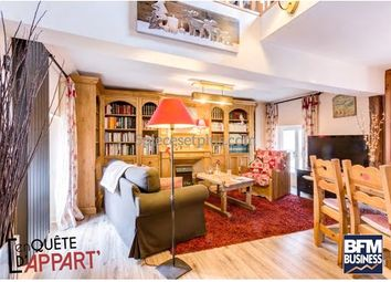 Thumbnail 2 bed property for sale in 92500, Rueil Malmaison, Fr