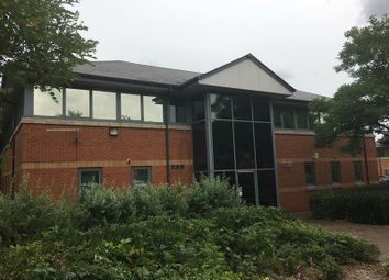 Thumbnail Office for sale in Unit 2 Holmewood Business Park, Chesterfield Road, Chesterfield, Derbyshire