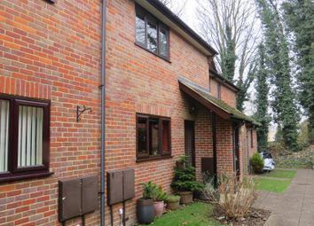 Thumbnail 1 bed flat for sale in Bury Green, Hemel Hempstead