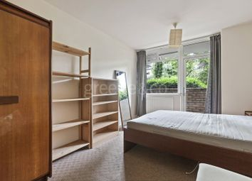 Thumbnail 4 bed shared accommodation to rent in New Orleans Walk, London