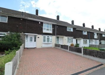 Thumbnail 2 bed property to rent in Whitmore Way, Basildon