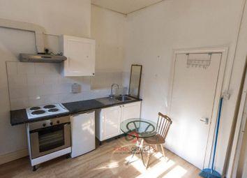 Thumbnail Studio to rent in Caledonian Road, Islington