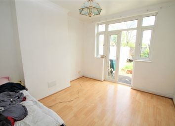 Thumbnail 2 bedroom flat to rent in Dryden Close, Hainault