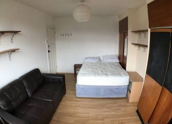 Thumbnail Room to rent in High Street, London