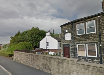 Thumbnail 1 bed end terrace house to rent in Blacksmith Fold, Bradford