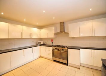 Thumbnail 9 bed shared accommodation to rent in Brudenell Road, Hyde Park, Leeds