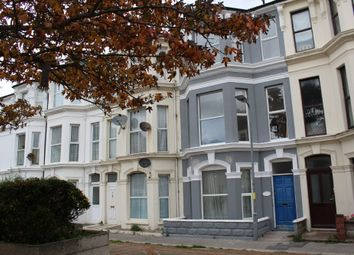 Thumbnail 2 bed maisonette to rent in St. Andrews Square, Hastings