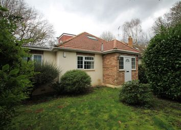 Thumbnail 4 bedroom property to rent in Church Path, Woodside Lane, London