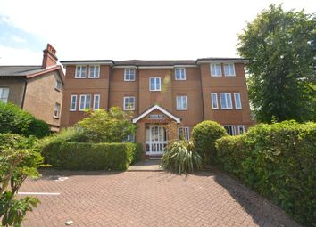 Thumbnail 2 bedroom flat for sale in 85 Mulgrave Road, Sutton