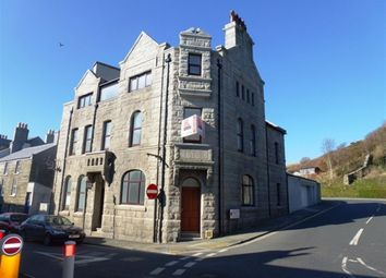 Thumbnail 4 bed flat to rent in High Street, Port St. Mary, Isle Of Man