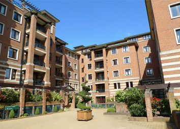 Thumbnail 3 bed flat to rent in Chasewood Park, Sudbury Hill, Harrow On The Hill, Middlesex