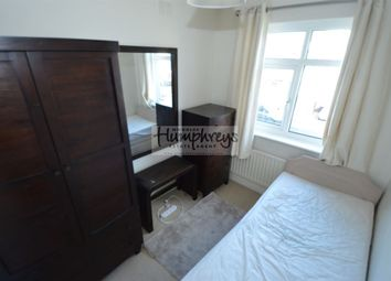 Thumbnail 1 bed property to rent in 18 Brand Avenue, Fenham