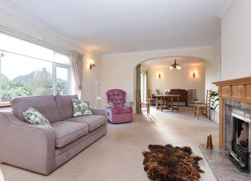 Thumbnail 2 bed detached bungalow for sale in Bonneycroft Lane, Easingwold